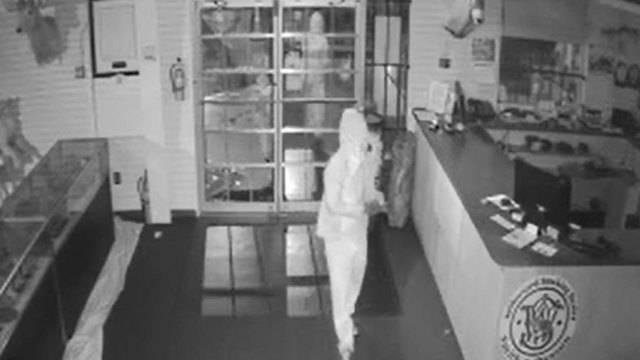 burglaryOcala_1523977856844.jpg
