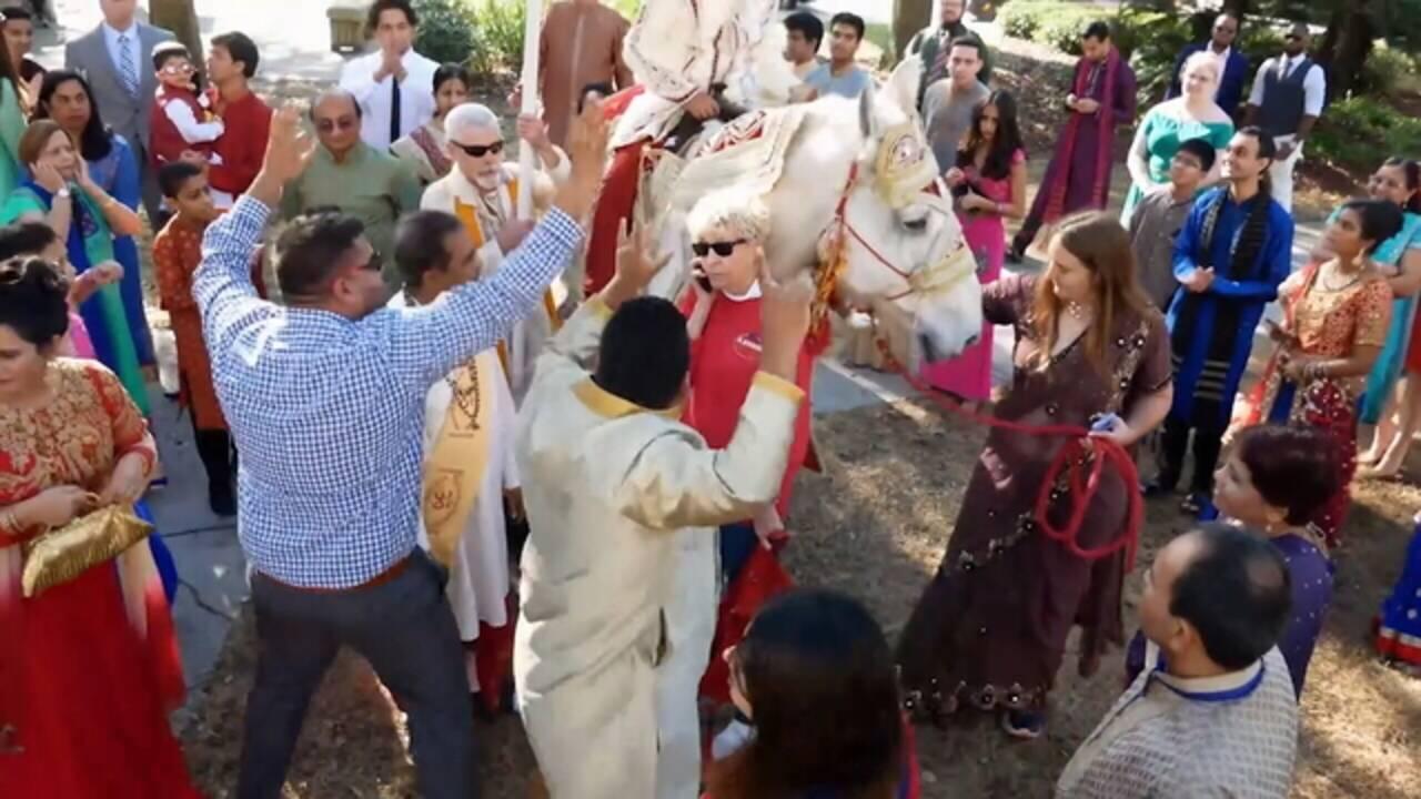 dancing at wanda_1519755891204.jpg.jpg