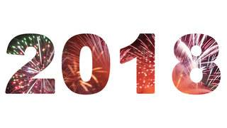 Here is your NYE 2018 party guide for South Florida
