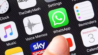 As fake apps surface, how you can avoid downloading them
