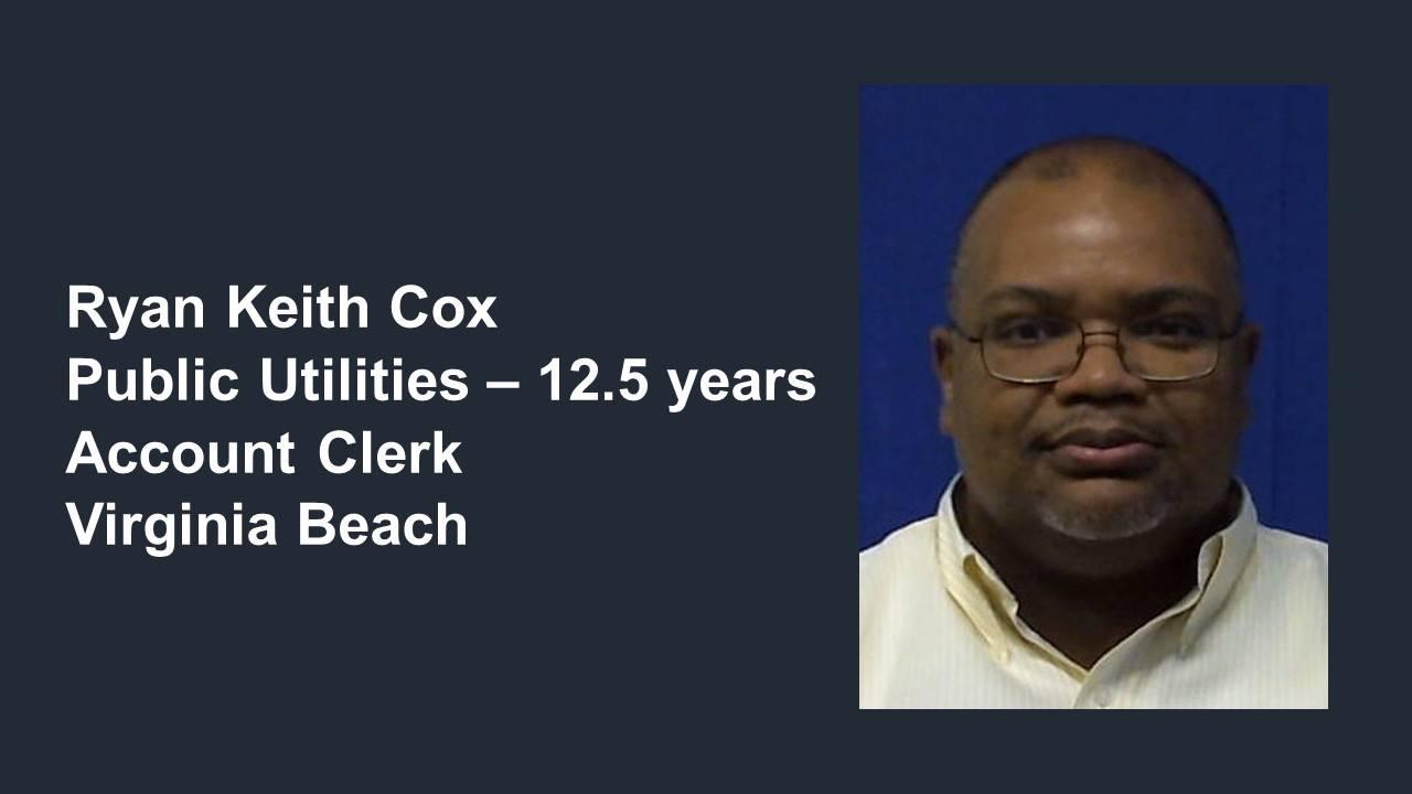 Ryan Cox final_1559407610015.JPG.jpg