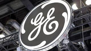 GE raises $1.5B as pressure mounts to fix balance sheet
