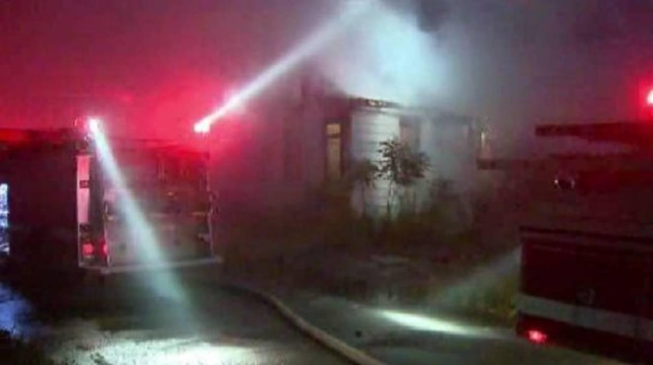 Detroit arson fire_15227052