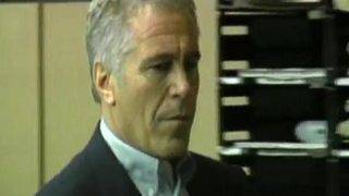 Sheriff investigates supervision of Jeffrey Epstein on work release