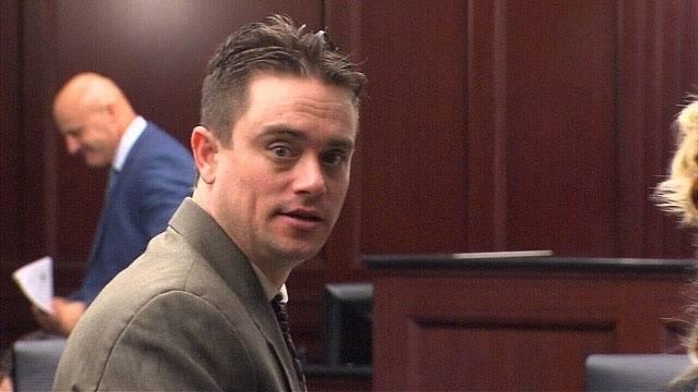 Lance-Kirkpatrick-at-trial.jpg_32342082