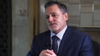 Report: Dan Gilbert is part of group trying to buy Sports Illustrated