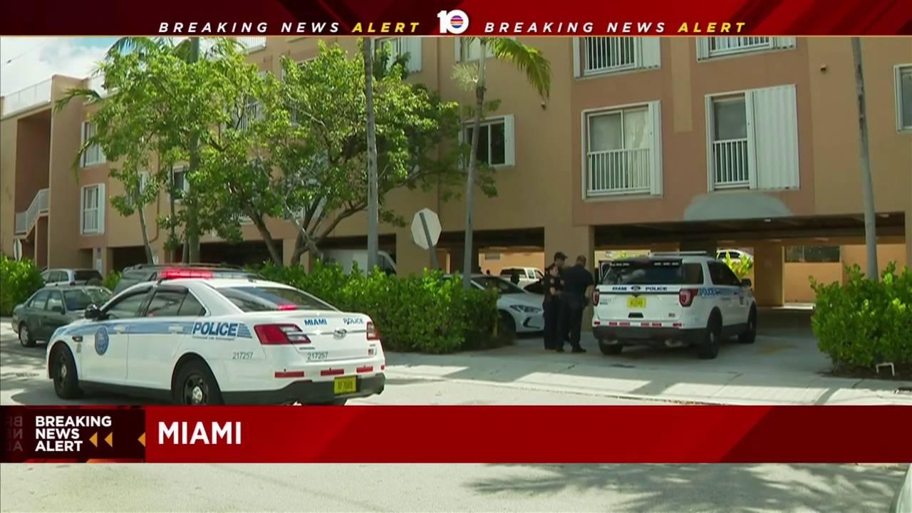 1 in custody after fatal stabbing in northwest Miami-Dade 20190521162444.jpg