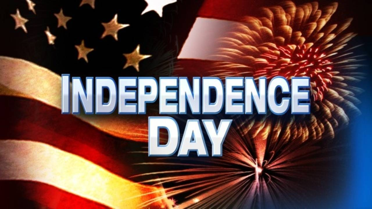 Independence-Day-4th-of-July-Fireworks-Fullscreen-jpg.jpg_33950394