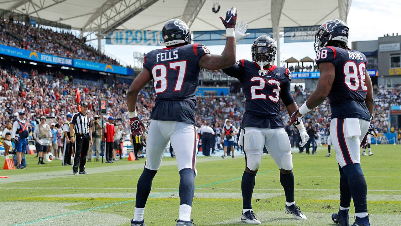 Texans-win against chargers 09-22-2019_1569198112566.jpg