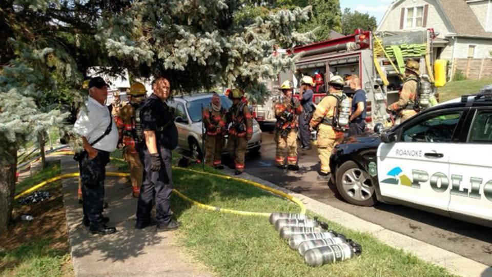 Roanoke house fire rescue 071318 2_1531492121350.jpg.jpg