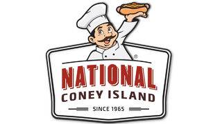 It's a Local 4 Free Friday! National Coney Island