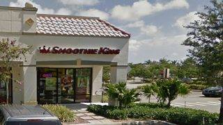 South Florida Smoothie King ordered shut due to fly issues