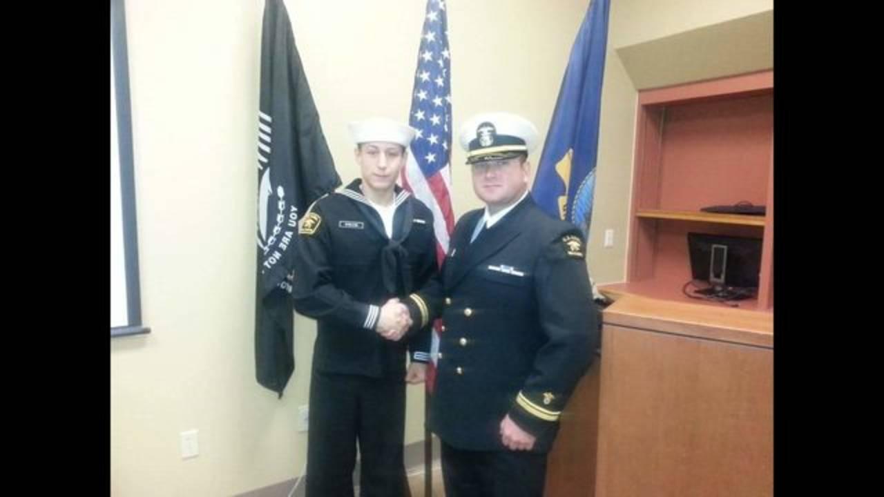 Vincent in cadet uniform - Lousiana National Guard Youth Challenge Cadet_1542675927125.jpg.jpg