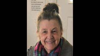 Senior Alert canceled, missing woman located