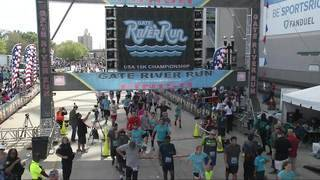 Finish-line cam for the rest of us