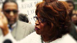 Prosecutors: Supreme Court case not relevant to Corrine Brown's appeal