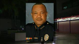 North Miami officials defend decision to fire police chief