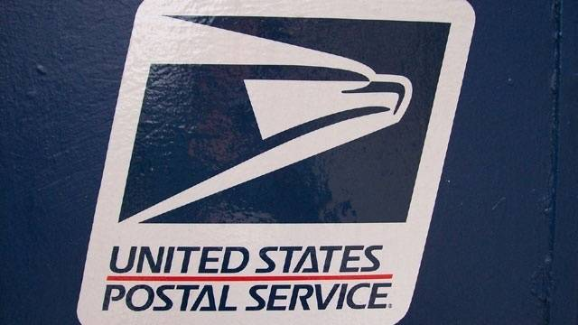 some post offices to close early christmas eve new years eve - Is Post Office Open On Christmas Eve