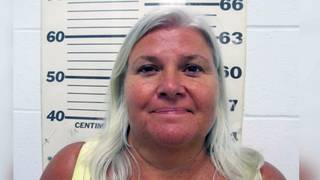 'Losing Streak Lois' accused in 2 deaths to face Florida trial
