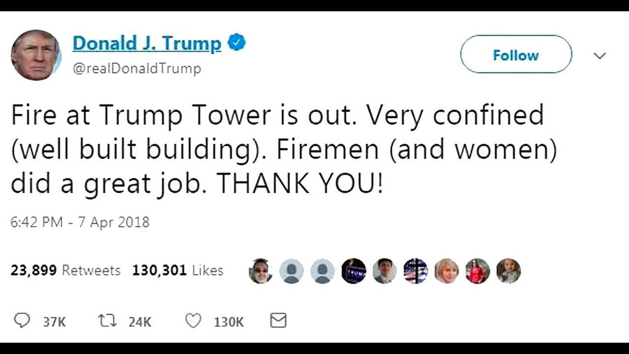 trump fire tweet72706973