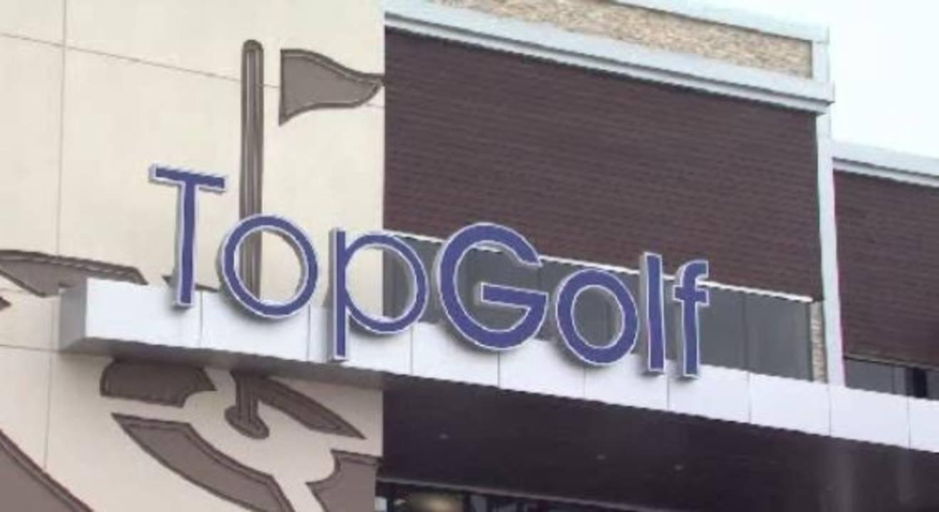 new-top-golf-JPG.jpg_30154562