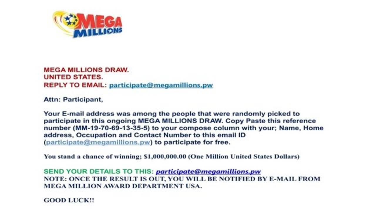 MEGA MILLIONS SCAM_1539892173861.jpg.jpg