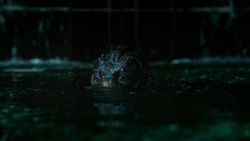 Doug Jones in 'The Shape of Water' 2 (photo Fox Searchlight)_1519849439058.jpg.jpg46495576