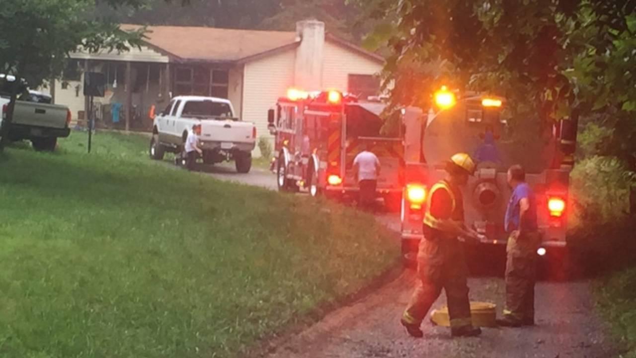 Madison Heights house fire 061118_1528726063862.jpg.jpg