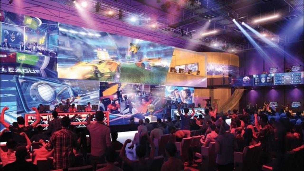 new esports image1_1551193742898.JPG.jpg