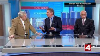 Flashpoint 2/11/18: Regional transit in Metro Detroit&#x3b; visions for West&hellip&#x3b;