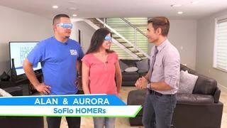 SoFlo Home Project: Nov 18, Part 3