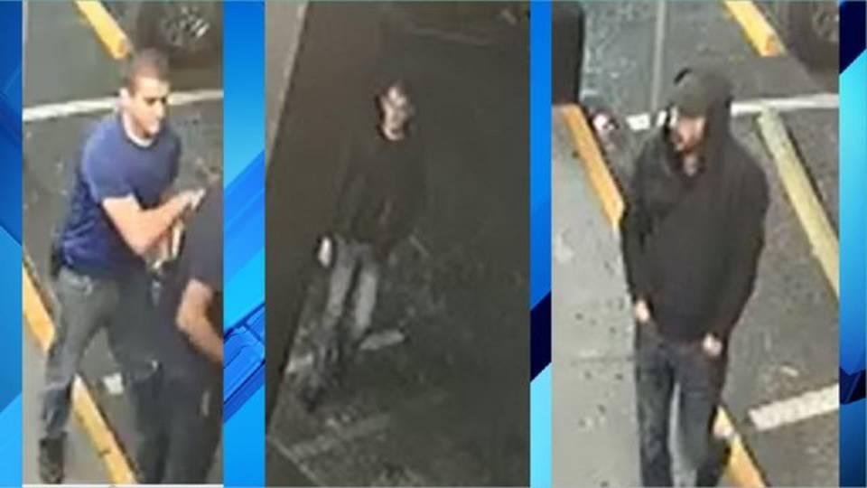 sevilla accused fake cops_1544110656892.PNG.jpg