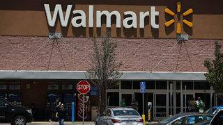 Walmart will stop selling e-cigarettes as backlash spreads