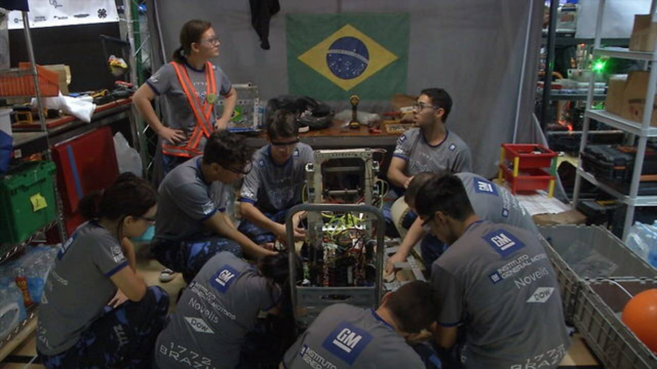 robotics2_1552598787537.jpg