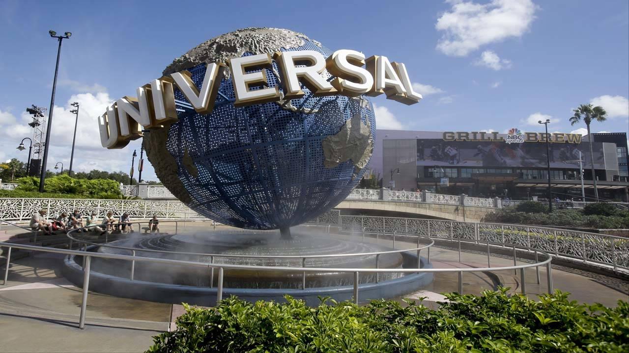 Orlando Tourism_1556218761568