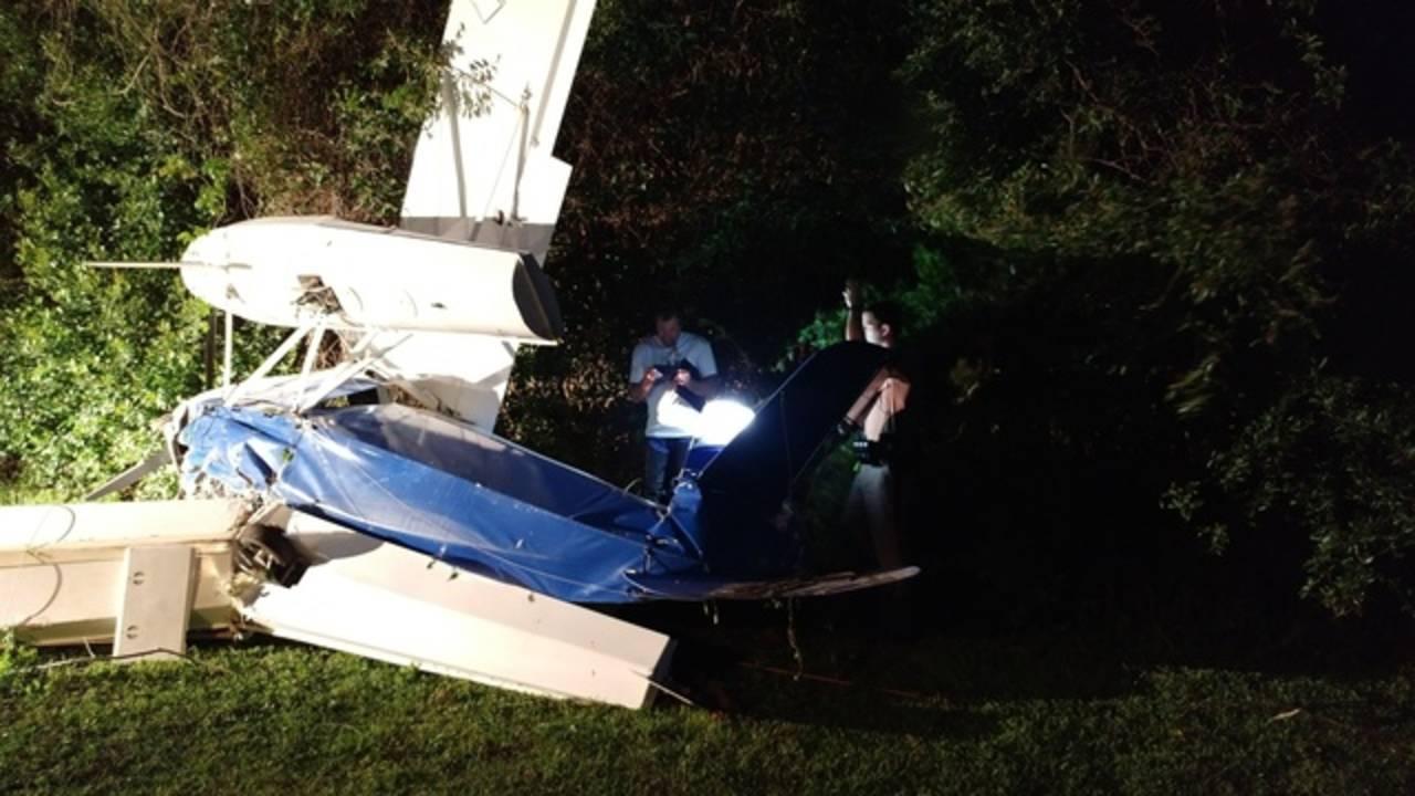 FAA investigator 1_1520381959416.jpg.jpg