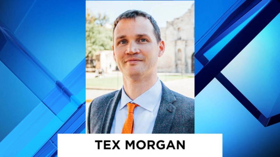 TEX MORGAN_1520296217140.jpg.jpg