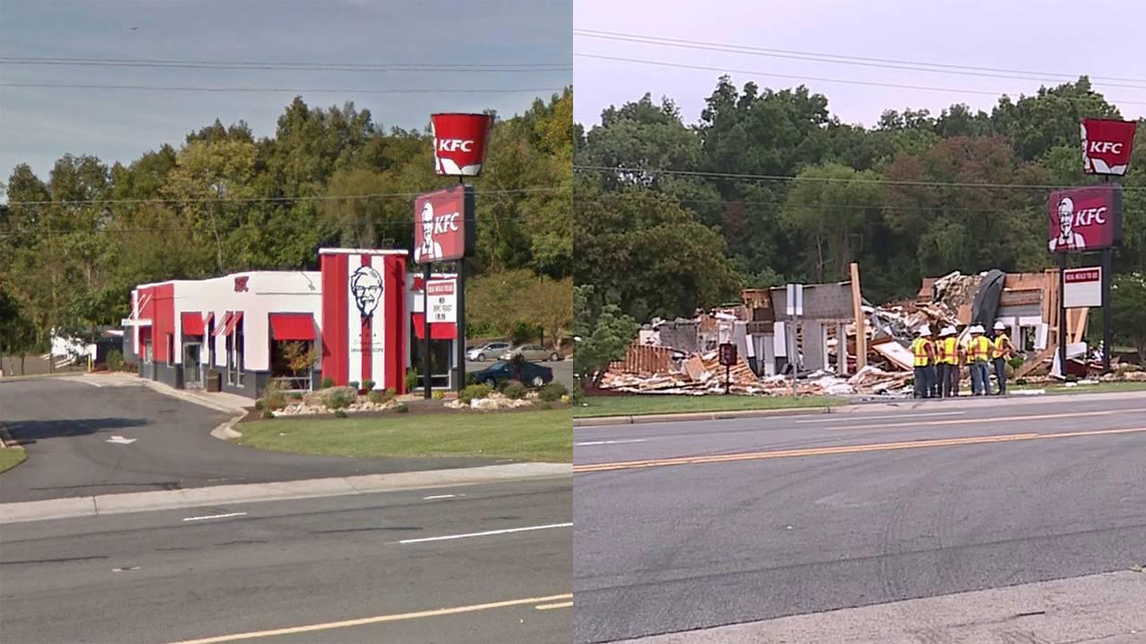 KFC-pre-and-Post-explosion_1562872459534.jpg