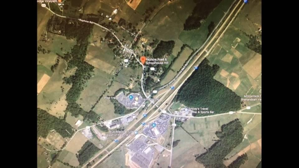 Rockbridge County bodies found map 060618_1528305297219.JPG.jpg