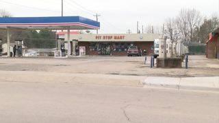 Weekend shooting in Danville leaves trail of blood, businesses concerned