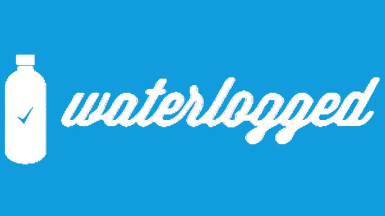 Waterlogged-logo_1544470837176.jpg