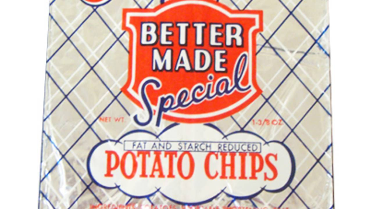 BETTER MADE CHIPS 5_1551796439893.jpg.jpg