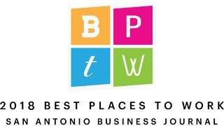 San Antonio Business Journal names HealthTexas winner in 'Best Places to&hellip&#x3b;