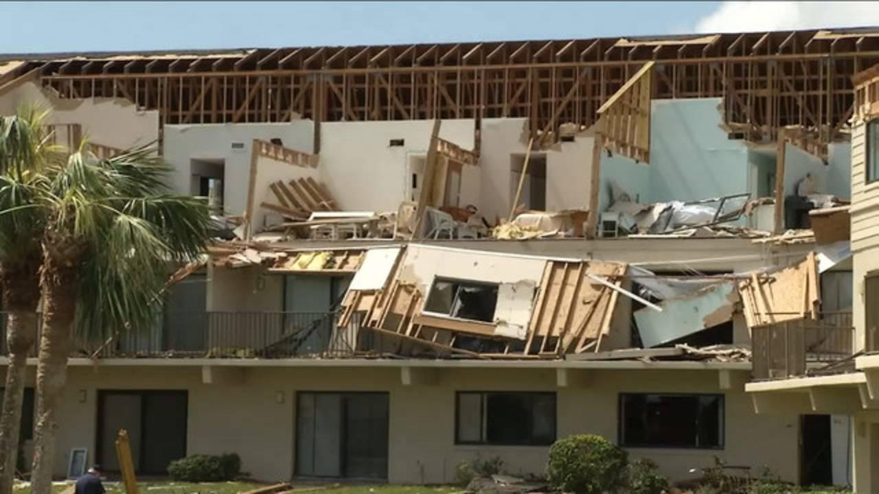 Summerhouse-condos-destroye_1505261860029.jpg