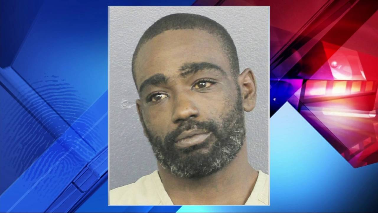 Man Could Soon Face Murder Charge After Carjacking In Fort