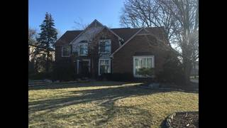 1748 Edinborough - Rochester Hills
