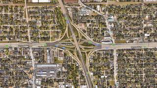 These are the most dangerous intersections in Houston
