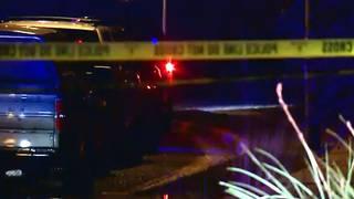 4th explosion in Austin injures 2 men&#x3b; trip wire suspected