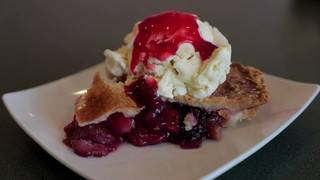 Taste the Sweet Side of Smith Mountain Lake at Sugar & Slice