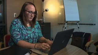 Student who never attended Career Point College told she owes $16K in loans